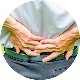 indemnizaciones hernia discal