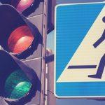 Lesiones, derechos e indemnización tras un atropello