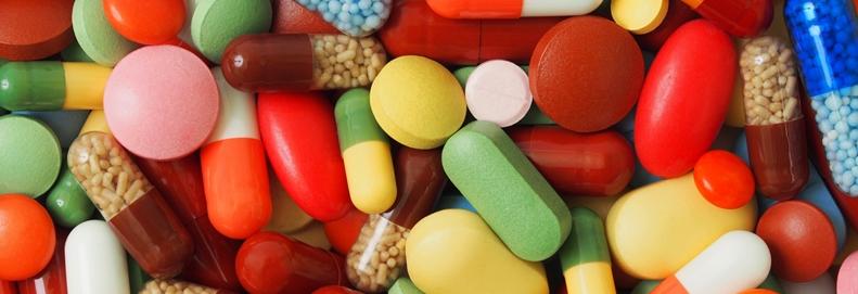 medicamento indemnización ala octa