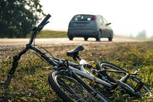 normas ciclistas