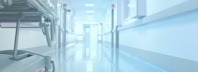 gastos médicos indemnización accidente