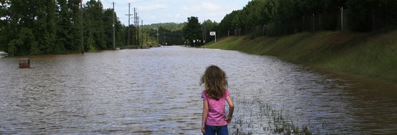 indemnizaciones inundacion