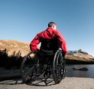 indemnización incapacidad permanente accidente