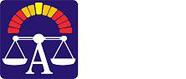 asociacion de abogados