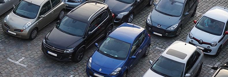 accidente coche alquiler indemnizacion