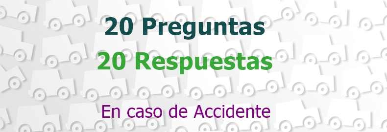 accidente indemnización